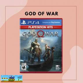 Juegos para PlayStation 4