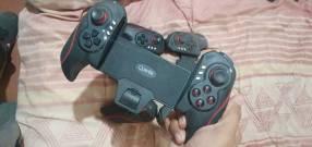 Control para celular bluetooth