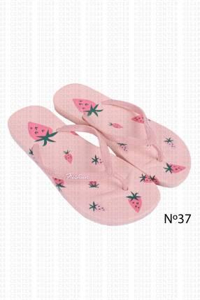 Zapatilla infantil calce 37 horma pequeña