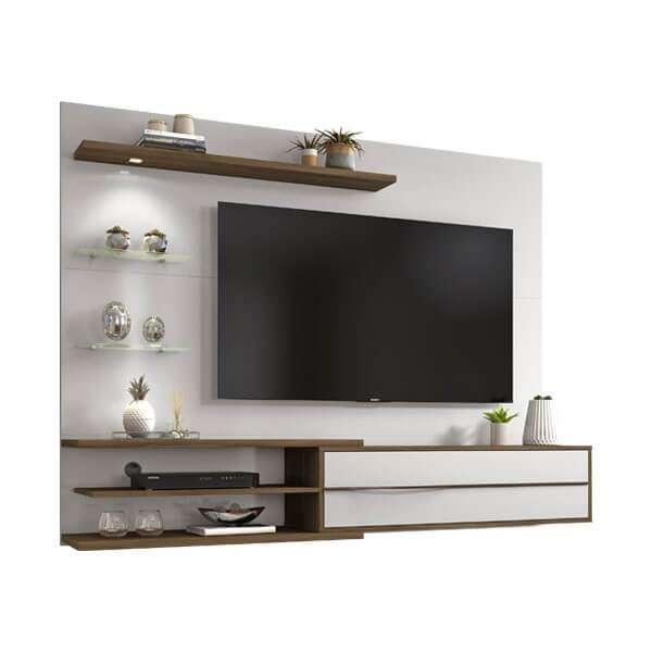 Panel NT1115 para tv hasta 60 pulgadas ABBA - 2