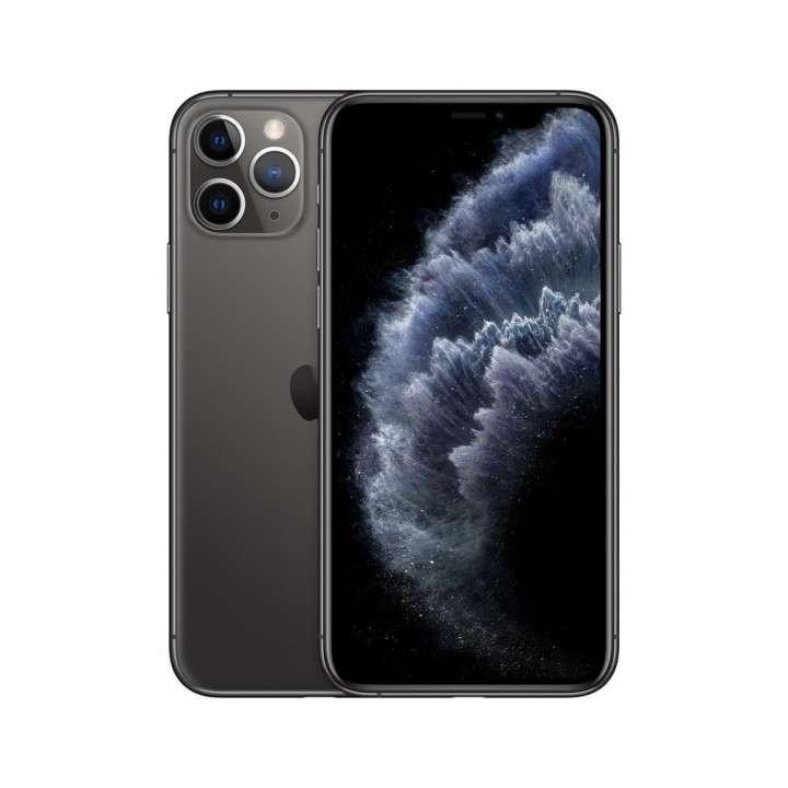 iPhone 11 Pro 64gb - 0