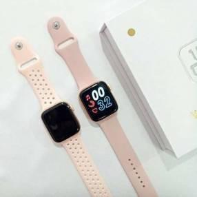 "Smartwatch T55 ""rose"""