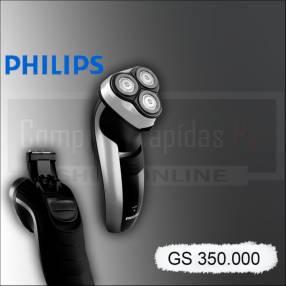 Barbeador Philips Shaver Series 3000 HQ6996/16 recargable