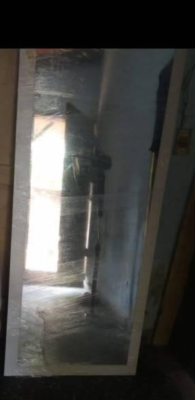Espejo de melamina 170x 70