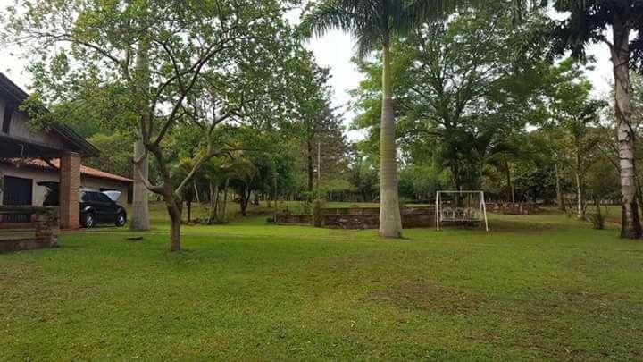 Terreno en 980 hectáreas - 5