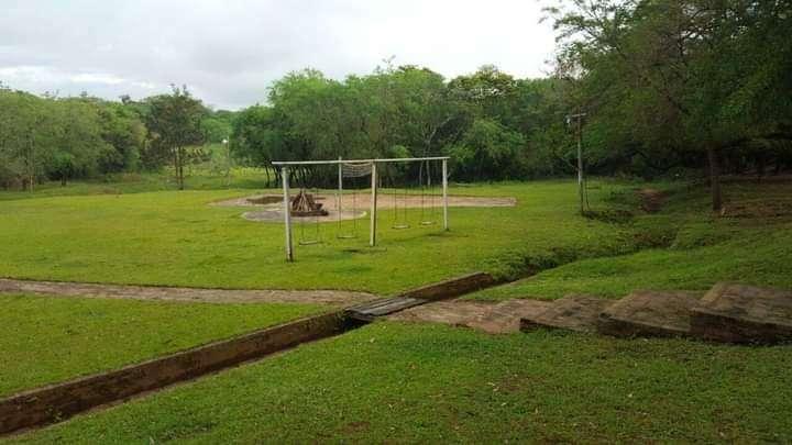 Terreno en 980 hectáreas - 7