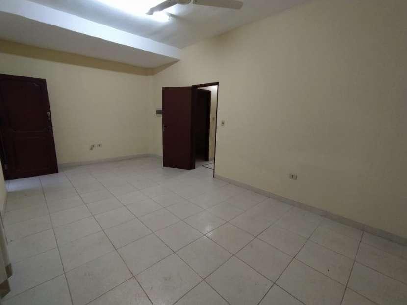Duplex en Lambaré - 7
