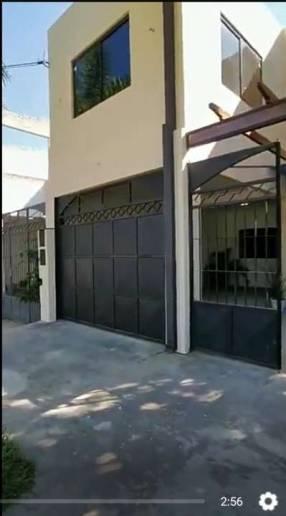 Duplex a estrenar en Villa Elisa barrio Centro E2368