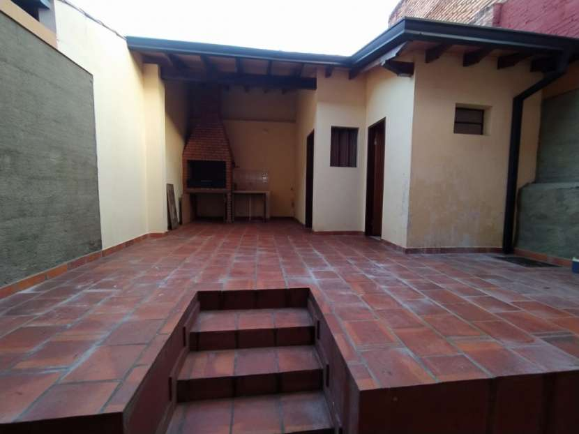 Duplex en Lambaré - 4