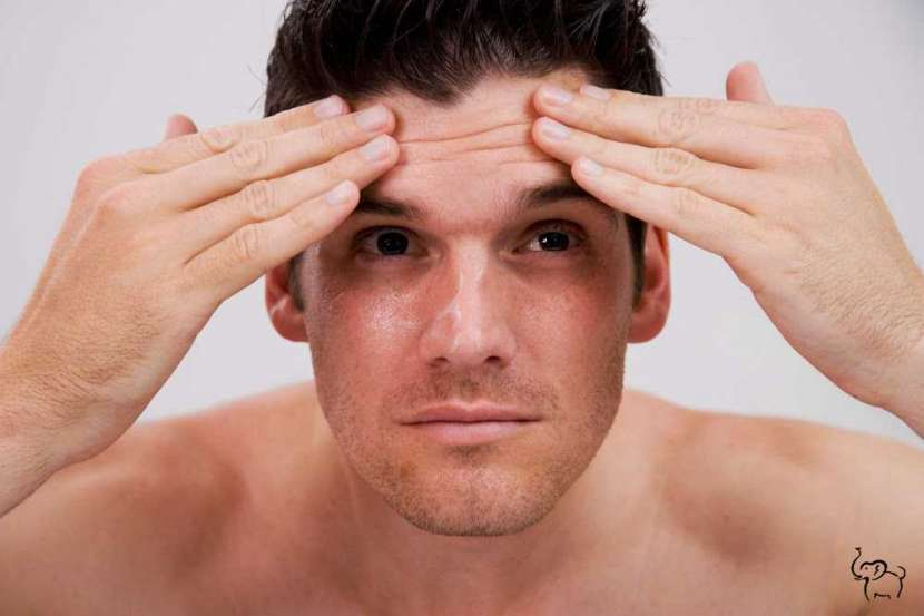 Tratamientos faciales a domicilio - 1