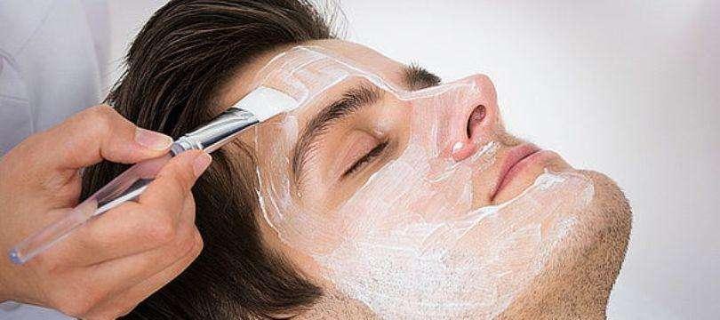 Tratamientos faciales a domicilio - 2