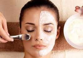 Tratamientos faciales a domicilio - 3