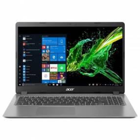 """Notebook Acer I5 A315-56-594W 8GB/256GB SSD W10 15.6"""""""