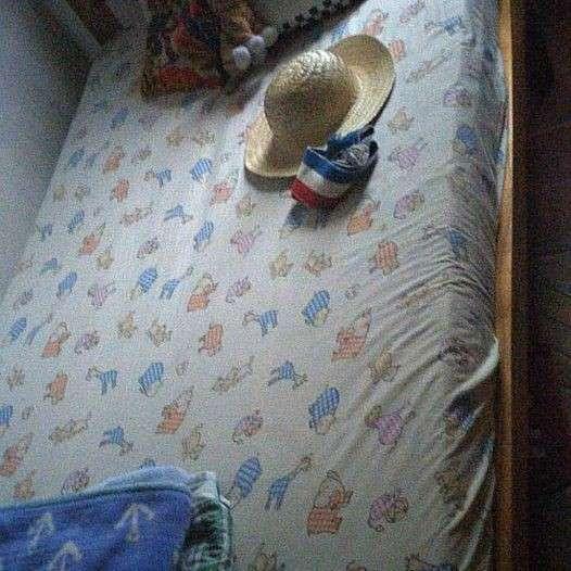 Combo de 2 camas - 1