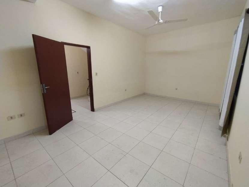Duplex en Lambaré - 1