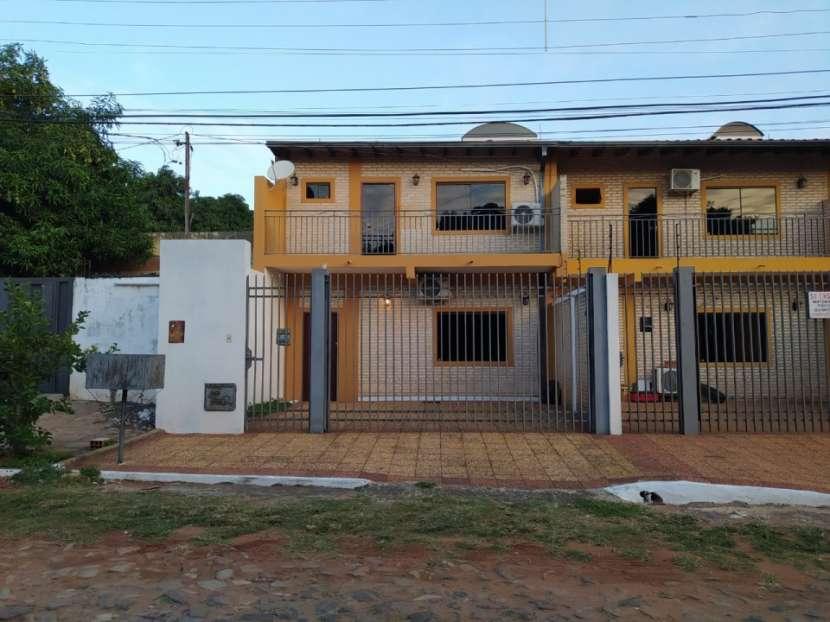 Duplex en Lambaré - 0