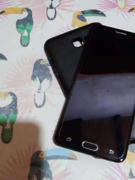 Samsung Galaxy J7 Prime - 2