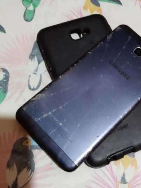 Samsung Galaxy J7 Prime - 3