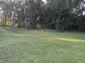 Casa totalmente montada en Capillcue Piribebuy