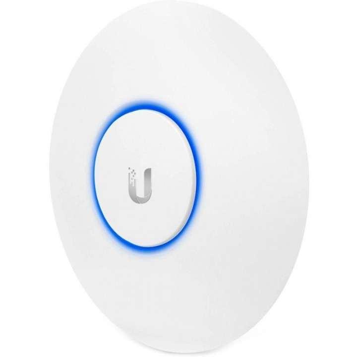 Access Point Ubiquiti UniFi UAP-AC Lite BR 1167Mbps 2.4/5.0G - 0