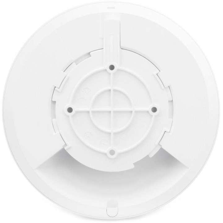 Access Point Ubiquiti UniFi UAP-AC Lite BR 1167Mbps 2.4/5.0G - 2