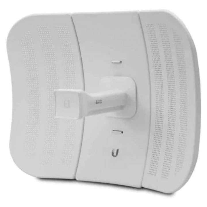 Antena Ubiquiti Litebeam LBE-M5-23-BR - 0