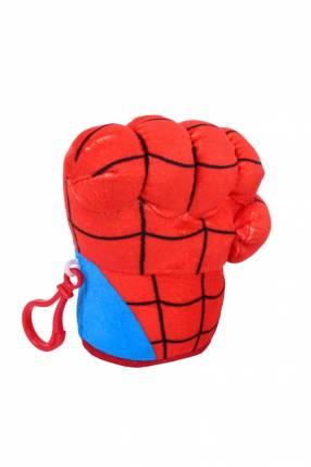 Avengers - Llavero Guante Hombre Araña