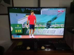 TV LED HD Samsung 32 pulgadas