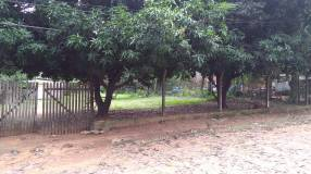 Terreno 625 m2 en Puerto Pabla