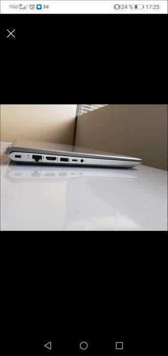Notebook HP Pavilion 15-cc178cl - 3