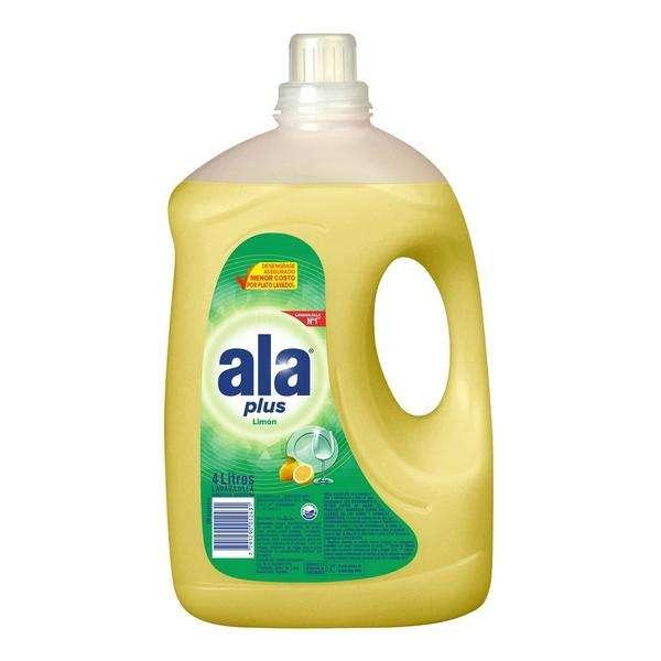 Productos de limpiezas - 0