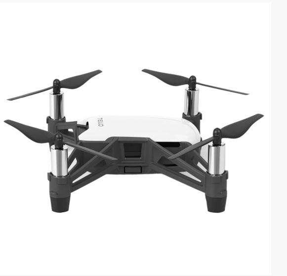 Drone DJI Tello Boost Combo - 0
