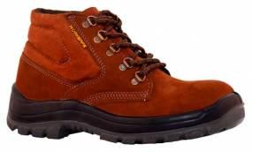 Zapatos de seguridad worksafe
