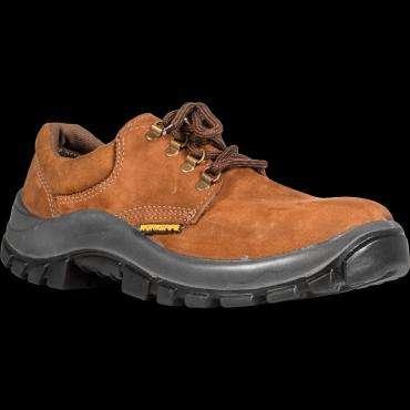 Zapatos de seguridad worksafe - 1