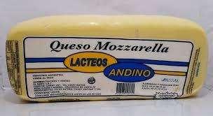 Quesos Argentinos - 2