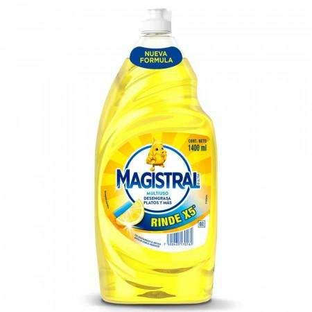 Productos de limpiezas - 3