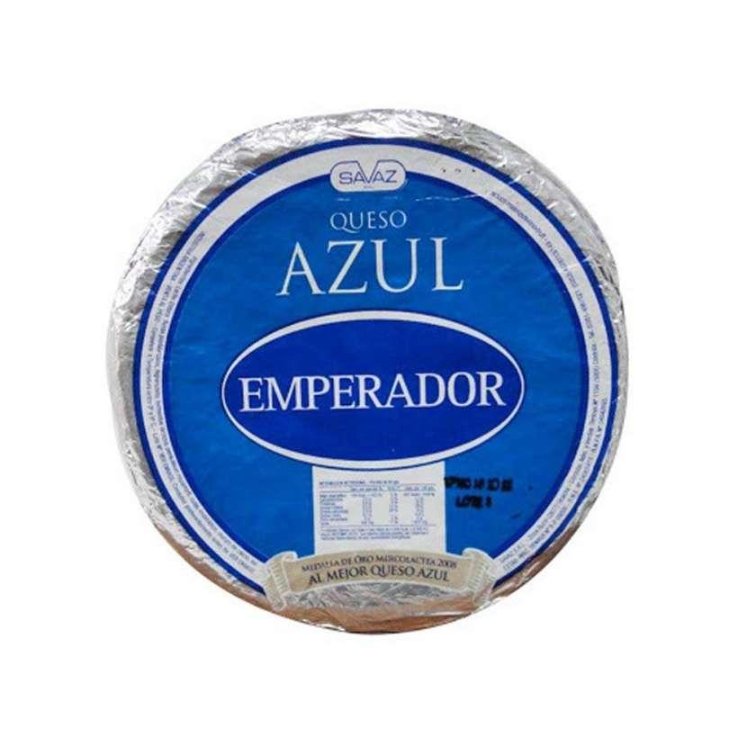 Quesos Argentinos - 4