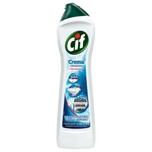 Productos de limpiezas - 6