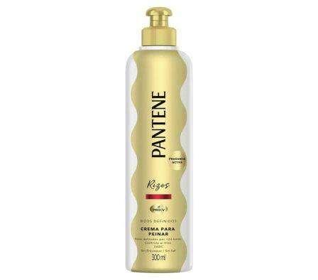 Shampoo & enjuague - 8