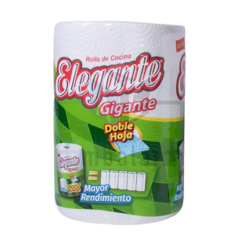 Productos de limpiezas - 8