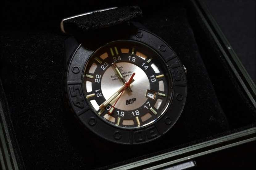 Reloj Mith - 1