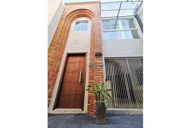 Duplex en Barrio San Pablo - 0