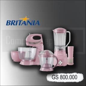 Kit Britania