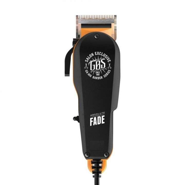 Cortador de cabello y barba GA.MA - 0
