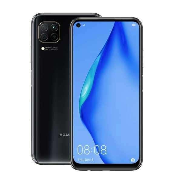 Huawei P40 Lite de 128 gb - 1