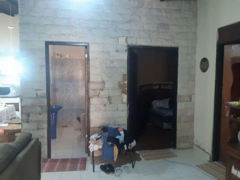 Casa en Lambaré zona municipalidad - 4