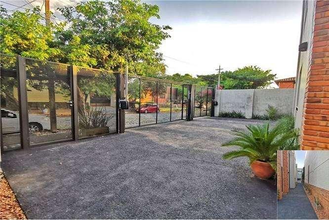 Duplex en Barrio San Pablo - 5