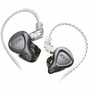 Auricular in-ear cca csn