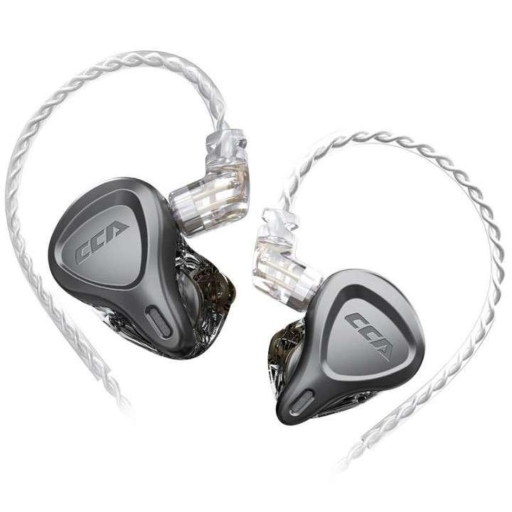 Auricular in-ear cca csn - 0
