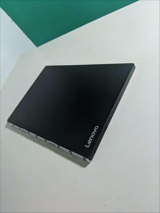 Notebook Lenovo Yoga Book TouchScreen 360 Grados!!! - 5